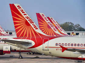 sia-wont-be-tata-groups-co-pilot-in-bid-for-air-india